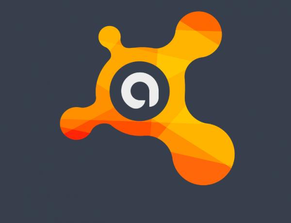 Технологии: Avast и AVG продают пользовательские данные