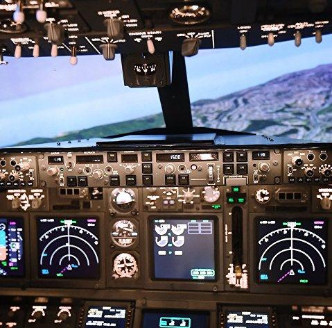 Интересное: NASA выявило серьезные проблемы в программном обеспечении Boeing