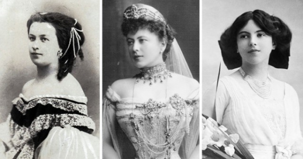 История: Как сложилась жизнь Натальи Гончаровой - вдовы Пушкина