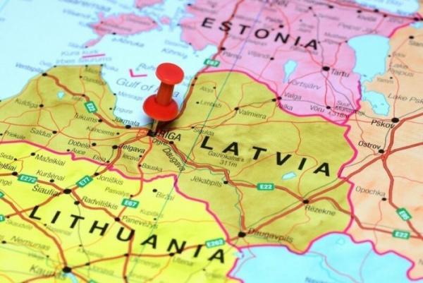 Экономика: ЕС не оценил прибалтийский «подарок» СССР
