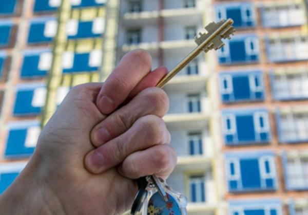 Право и закон: Суд вынес приговор еще одному сочинскому застройщику многоквартирных домов