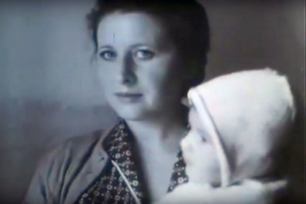 Терроризм: Судьба семьи *Семь Симеонов* после угона самолёта из СССР в 1988 году