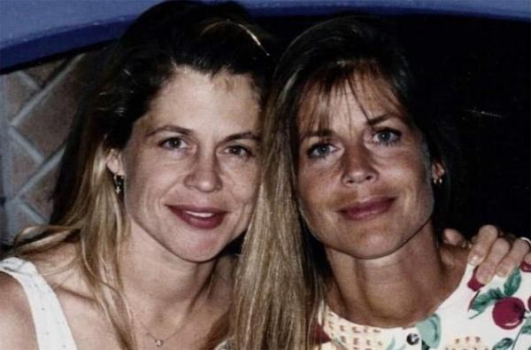 Личность: В США умерла сестра-близнец и дублерша исполнительницы роли Сары Коннор