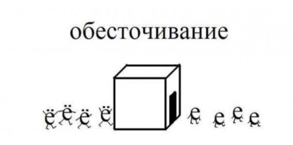 Юмор: Картинки разной степени упоротости :-)