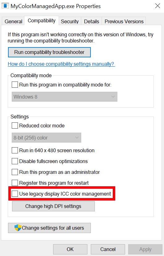 Технологии: Windows 10 Insider Preview Build 21382