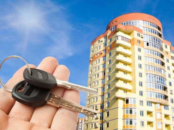 Адлер: В Сочи ожидают роста цен на квартиры до 500 тысяч за метр к концу 2021 года