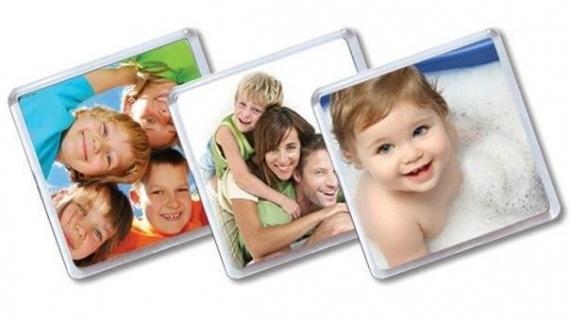 Семья: История про добрый поступок