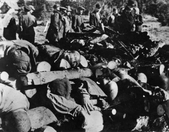 Блог Cfybnfh_ktcf1: ОБ УЧАСТИИ ЭСТОНСКОГО ЛЕГИОНА СС В ВОЕННЫХ ПРЕСТУПЛЕНИЯХ В 1941-1945 ГГ. И ПОПЫТКАХ ПЕРЕСМОТРА В ЭСТОНИИ ПРИГОВОРА НЮРНБЕРГСКОГО ТРИБУНАЛА