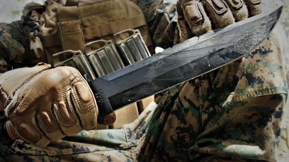 Блог Cfybnfh_ktcf1: Новейшие нормативы физической подготовки американского спецназа