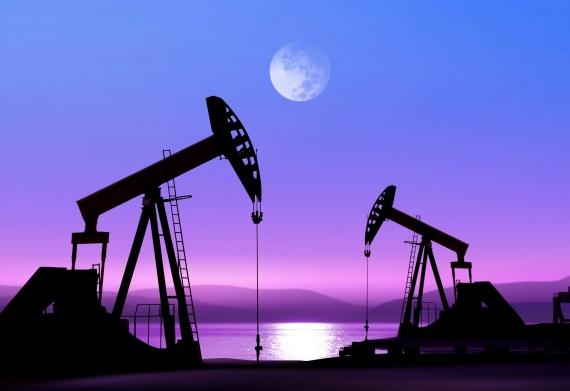 Экономика: Политика: Банковские счета PDVSA переведены в российский Газпромбанк