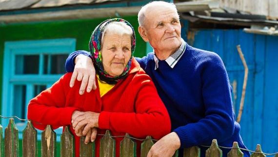 Жизнь: Комитет Думы по соцполитике одобрил ко второму чтению законопроект о доплатах к пенсиям