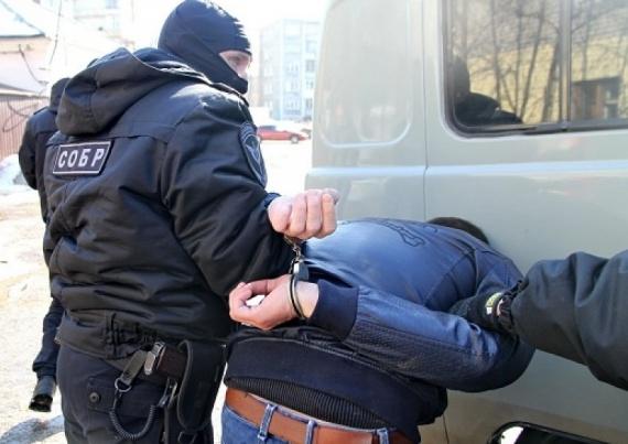 Криминал: Совфед ужесточил наказание для лидеров ОПГ