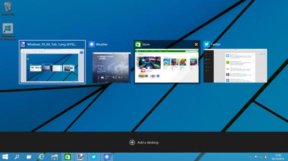 Технологии: Обычной Windows приходит конец. Microsoft предложила сервис для запуска ОС в облаке
