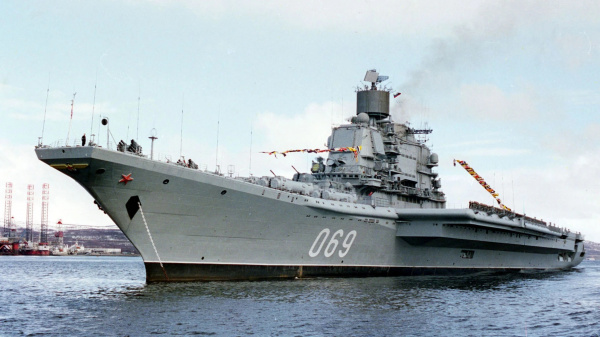 Блог Cfybnfh_ktcf1: Крылатые фразы контр-адмирала Кириллова Ю.В.