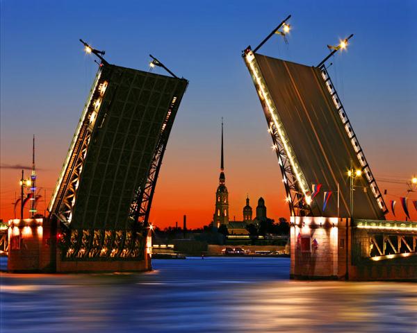Блог Cfybnfh_ktcf1: Санкт-Петербург