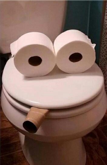 Блог Cfybnfh_ktcf1: Зашла в туалет ...