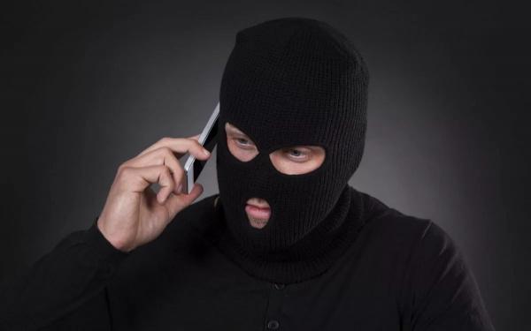 Блог Cfybnfh_ktcf1: Про мошенников на Авито, Юла и прочих