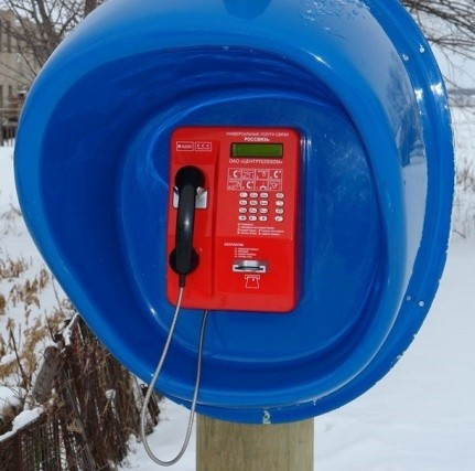 Блог Cfybnfh_ktcf1: «Ростелеком» отменяет плату за все звонки