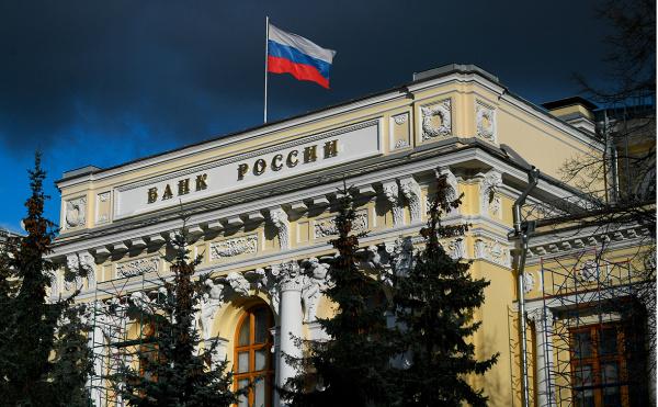Блог Cfybnfh_ktcf1: Конечная сумма капитала на первого ребенка составит 483 882 рубля