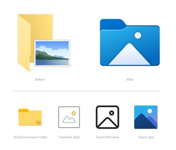 Технологии: Блог Cfybnfh_ktcf1: Доступен новый образ Windows 10 для инсайдеров