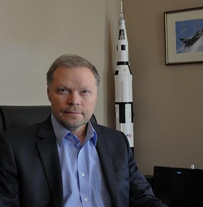 Блог Cfybnfh_ktcf1: Генеральный конструктор АО Кронштадт Николай Долженков – о беспилотниках в «войне будущего» и «небиологическом человеке
