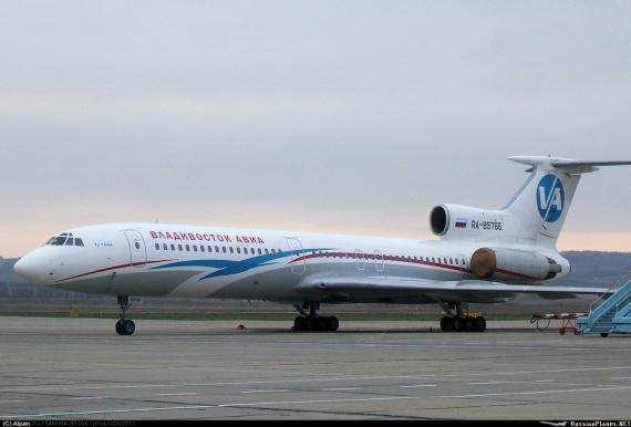 Блог mazdavod: Как я падал в самолете