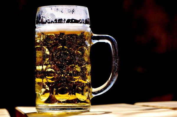 Блог mazdavod: Про алкоголь.