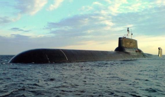 задорнов про подводную лодку и маяк